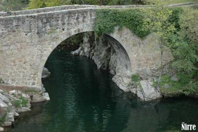 20080811193314-garganta-de-cuartos-el-puente.jpg