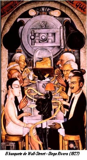 20081016025340-rivera-banquete-de-wall-street.jpg