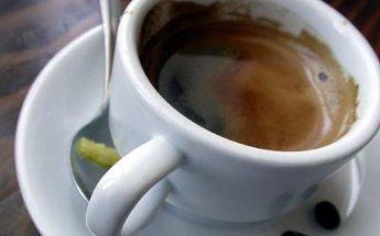 20081207002858-taza-cafe22.jpg