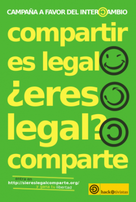 20081220004528-cartel-siereslegalcomparte-300px.png