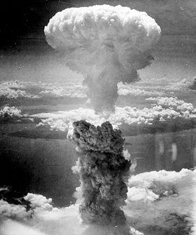 20091107213729-bomba-atomica-sobre-la-ciudad-de-nagasaki.jpg