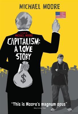 20100911175058-michael-moore-2009-capitalism-a-love-story.jpg