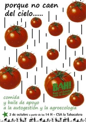 20100929141933-cartel-bah-ac-2-octubre-v5.jpg