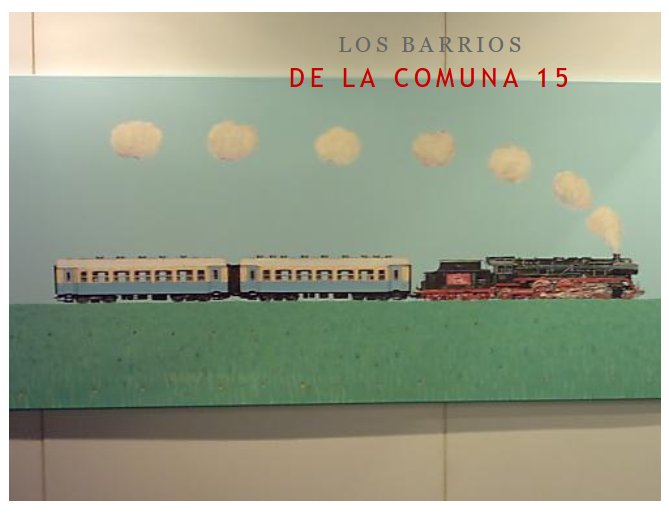 20120418004304-los-barrios-de-la-comuna-15-chacarita.jpeg