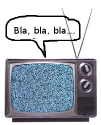 20120504064638-bla-bla-tv.png