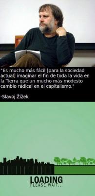 20120525040406-loading...please-wait-zizek.png