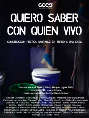 20140412164449-quierosaberconquienvivo-flyer.png