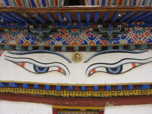 20141003160741-buda-tibetano-300x225.jpg