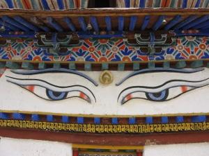 20141127111706-buda-tibetano-300x225.jpg