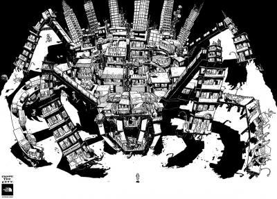 20150620075130-ciudad-monstruo.jpg