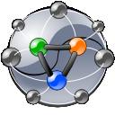 Intercambio entre amigos, tras el cierre de Megaupload... De las Redes P2P a las F2F .