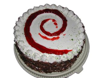 ¡Felicidades Debian y a tod@s l@s Debianitas!